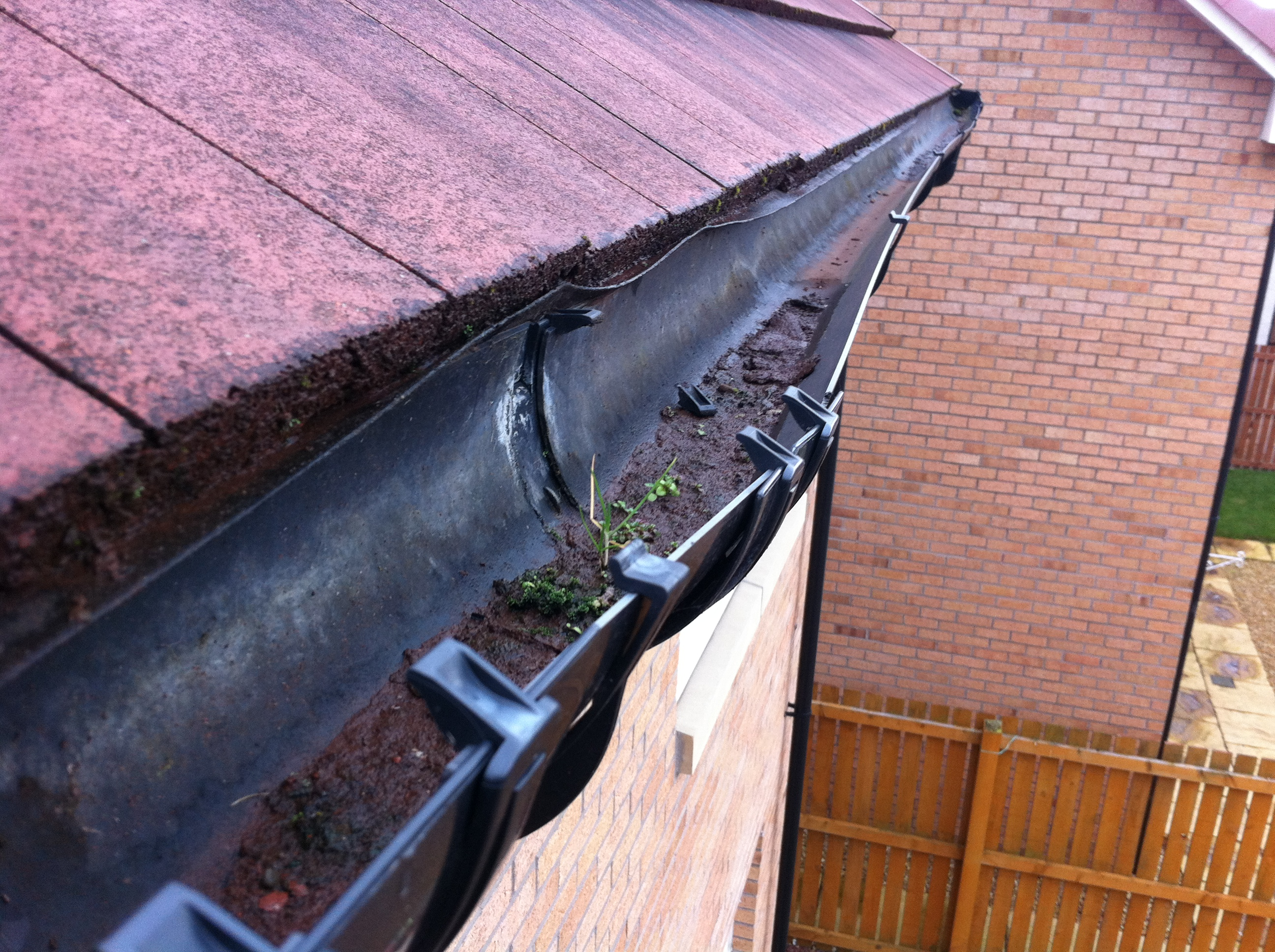 Pictures Of Building And Roofing Roofing Services Roof